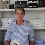 george-spencer-churchill-polo-player-POLO+ 10