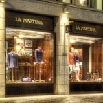 la-martina-flaship-store-london