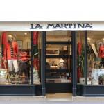 vitrine-la-martina-ete-2015