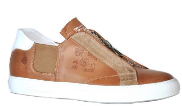 Collection de chaussures printempsété 2016 La Martina