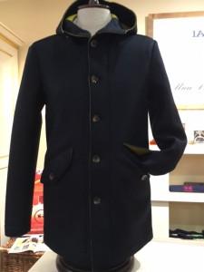manteau-jamison-a