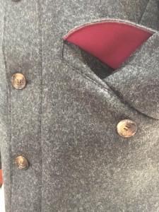 manteau-jamison-d