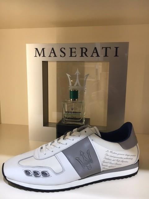 baskets-maserati-lamartina-lyon-2017